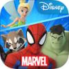 迪士尼无限2 iPhone版