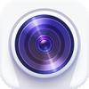 360智能摄像机v6.1.7.0