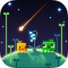 绿色星球iPhone版
