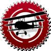 红色男爵飞机战争