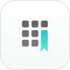 格志日记app