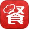 餐馆无忧App
