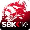 世界超级摩托车锦标赛14(SBK14)