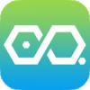 易企秀app