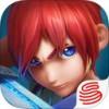 梦幻西游2iPhone版