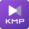 KMplayer iPhone版