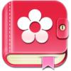 小月历app