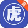 途虎养车商户版App