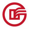 江苏长江商业银行手机银行