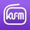 酷FM收音电台