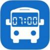 酷米客公交app