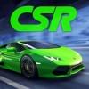 CSR赛车