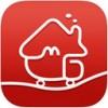 美到生活app