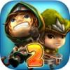 奇幻射击2 iOS版