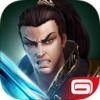 混沌与秩序之英雄战歌iPhone版