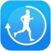 荣耀手环app