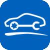 典典养车app
