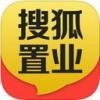 搜狐置业助手app