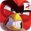愤怒的小鸟2破解版