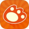 手机微漫画app下载