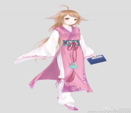 奇迹暖暖狐妖小红娘套装怎么获取 奇迹暖暖狐妖小红娘获取方法