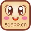 51表情屋app