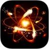 isciencear app