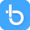 新浪社团app