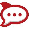 Rocket Chat Mac版