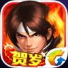 魔龙勇士iOS版