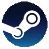 Steam Mac版