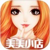 美美小店iOS版