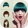 神奇发型屋app