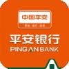 平安企业银行