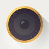 360行车记录仪v2.9.0.5