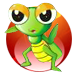 愤怒的蜗牛