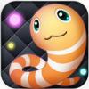 4399蛇蛇大作战iOS版