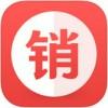 大白营销app