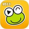 9513秀场app