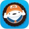 京东车管家app