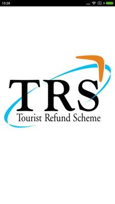 澳洲旅游退税app下载-澳洲旅游退税 安卓版v1