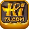 hi78手机游戏大厅app