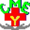 贵州省继续医学教育管理平台