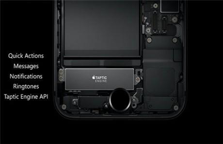 iphone7home键震动怎么取消 苹果7home键取消震动方法介绍