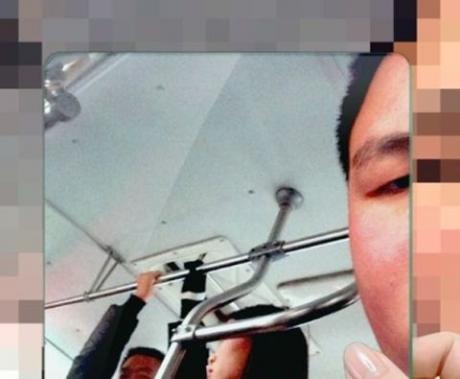pip camera官方下载