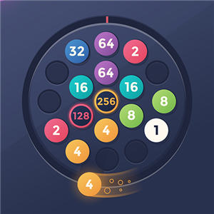 Laps Fuse游戏IOS版下载
