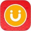 脸玩app