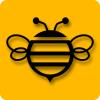 智能小蜜蜂