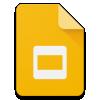 Google幻灯片(Google Slides)