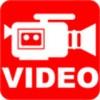 video live wellpaper